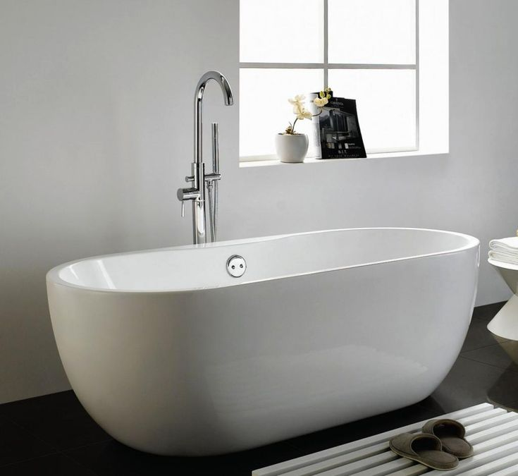 standing bath on pinterest freestanding bath bathroom and bath tubs