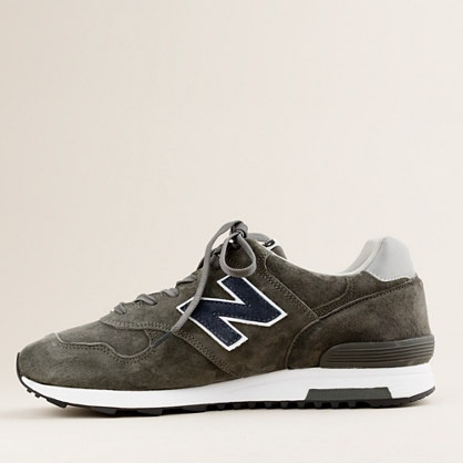 new balance for j crew 1400 sneakers on sale