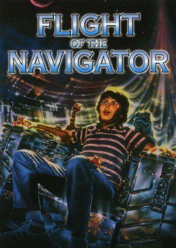 The Flight of the Navigator Amazon Video ~ Joey Cramer, https://www.amazon.co.uk/dp/B00FYNI2F8/ref=cm_sw_r_pi_dp_gevlxbGQGQ1P0