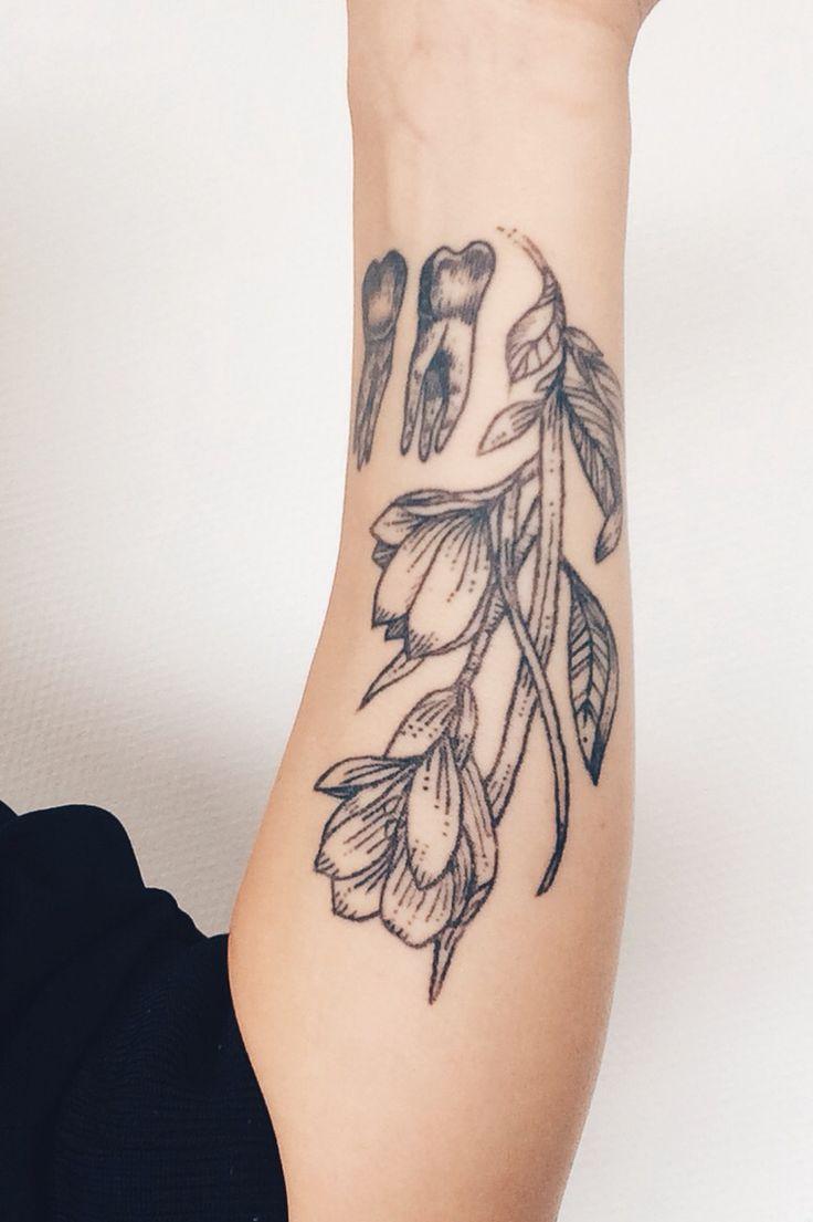 De 25 bedste id er inden for star wars tatovering p for East river tattoo price