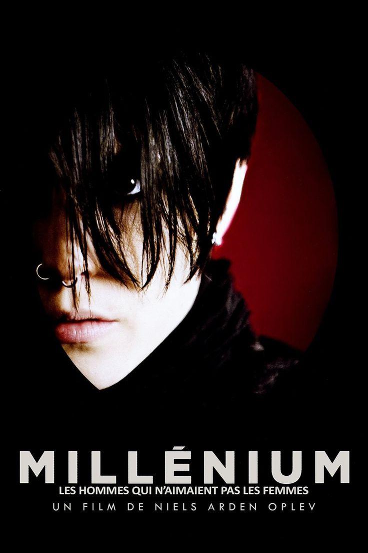 Millénium (2009) - Regarder Films Gratuit en Ligne - Regarder Millénium Gratuit en Ligne #Millénium - http://mwfo.pro/1430944