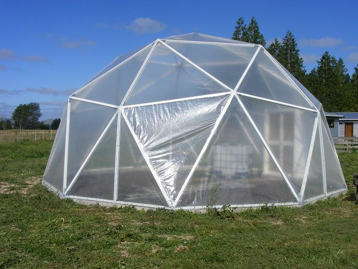 17 Best Images About Small Greenhouses On Pinterest 400 x 300