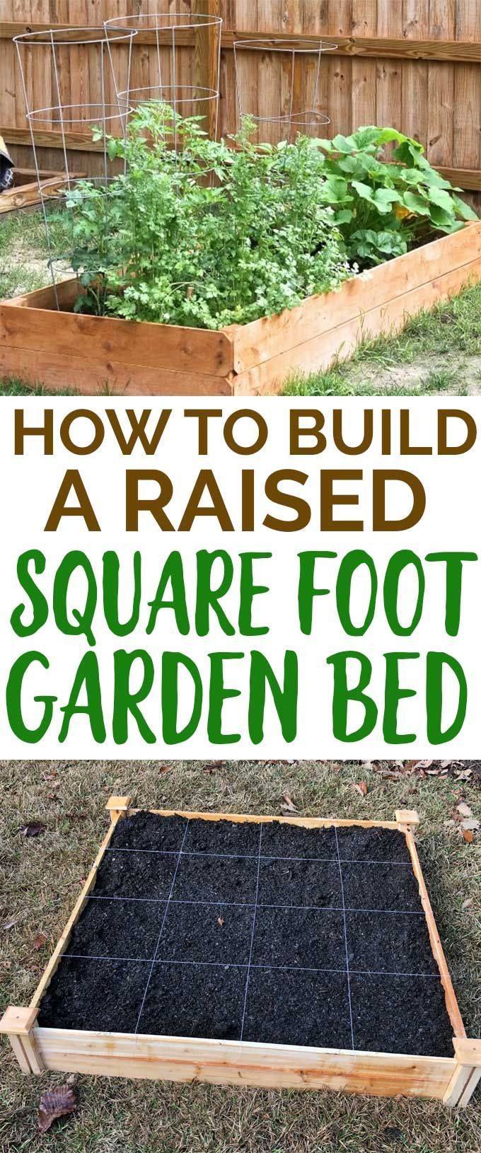 67b750dc15fd64d2735a77b2c089befb - Square Foot Gardening In The Ground