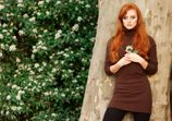 38 Red Hair and Redhead Facts (& Myths) - Some I've heard of, others surprising, some just crazy.
