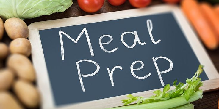Imagine pulling out a delicious home-cooked meal for lunch today that only take minutes to reheat. Planning ahead using meal preparation can make it easier to adopt a healthier lifestyle!Read more about ''The Why and How of Meal Prep'' here: https://vivantehealth.com/the-why-and-how-of-meal-prep/Written by Bryee Shepard, RD - Tasteful Wisdom#Meal #Prep #MealPrep #HomeCooking #Planning #Health #Healthy #Lifestyle #Life #EatWell #EatHealthy #HealthyEating #Wellness #DigestiveHealth #Gu