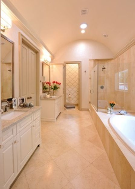 35 Best Our Bathroom Designs Images On Pinterest Bath Design Bathroom Designs And Houston Tx