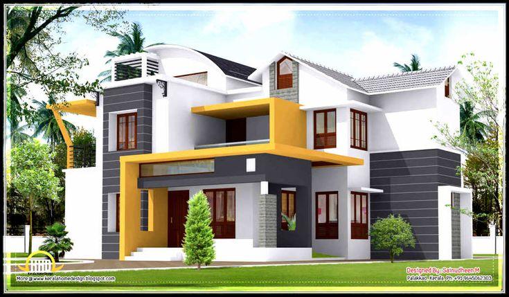 exterior home designer   Home Decor and Design Ideas   Pinterest ...