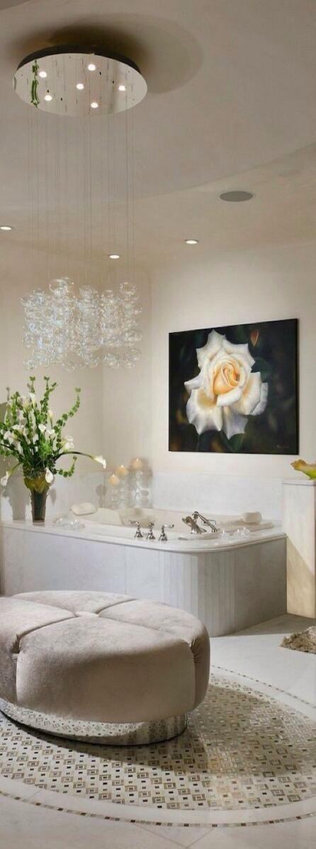 225 best bathroom images on pinterest for Bathroom remodeling irvine ca