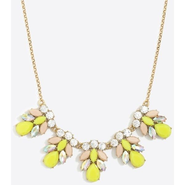 J.Crew Pinecone necklace ($20) ❤ liked on Polyvore featuring jewelry, necklaces, j.crew necklace, steel jewelry, j crew jewellery, adjustable necklace and j crew jewelry