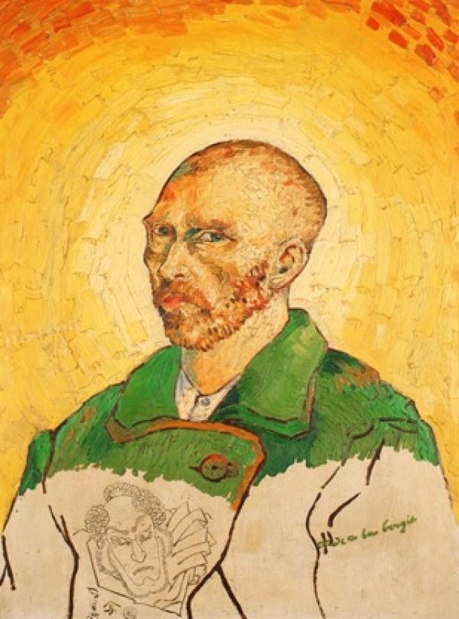 """W 1948 roku, William Goetz – słynny hollywoodzki producent, szef Universal Pictures oraz legendarny kolekcjoner sztuki – zakupił obraz pt. """"Study by Candlelight"""", który miał namalować sam Vincent van Gogh. Transakcja kosztowała Goetza 50 milionów dolarów, jednak jak się okazuje, do dziś nie udowodniono autentyczności dzieła. Wszyscy, których fascynuje historia tajemniczego obrazu, od jutra będą mogli podziwiać go na jednej z amerykańskich wystaw."""