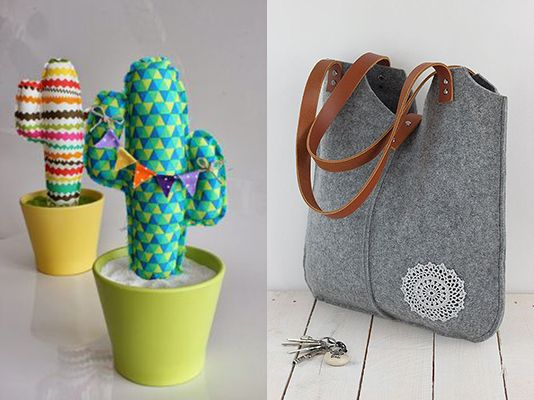 ideas para regalos de navidad originales with ideas regalos navidad originales