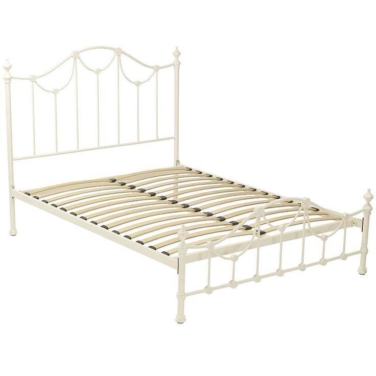 37 best bedroom ideas images on pinterest home ideas for John lewis bedroom ideas