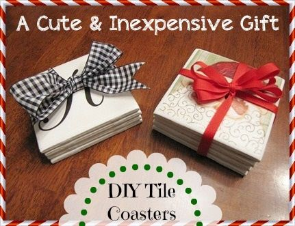 I made some of these a few years ago as teacher gifts from my girls. So cute, easy, and inexpensive to make.