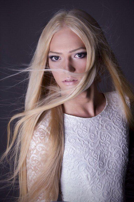 Stas Shiryaev Male Models Pinterest Russia Fembois