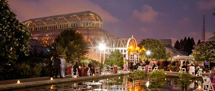 17 Best Images About Favorite Wedding Venues On Pinterest Mansions Wedding Venues And Church
