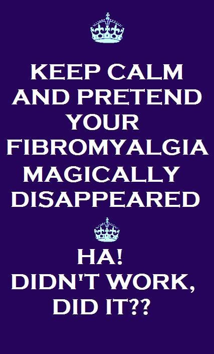 how to tell if you have ra or fibromyalgia