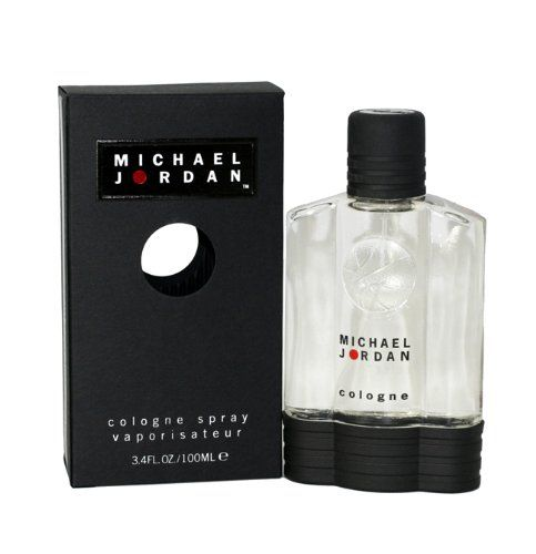 Michael Jordan By Michael Jordan For Men. Cologne Spray 3.4 Oz. - http://www.nbamixes.com/michael-jordan-by-michael-jordan-for-men-cologne-spray-3-4-oz - http://ecx.images-amazon.com/images/I/41tUGE-gcxL.jpg