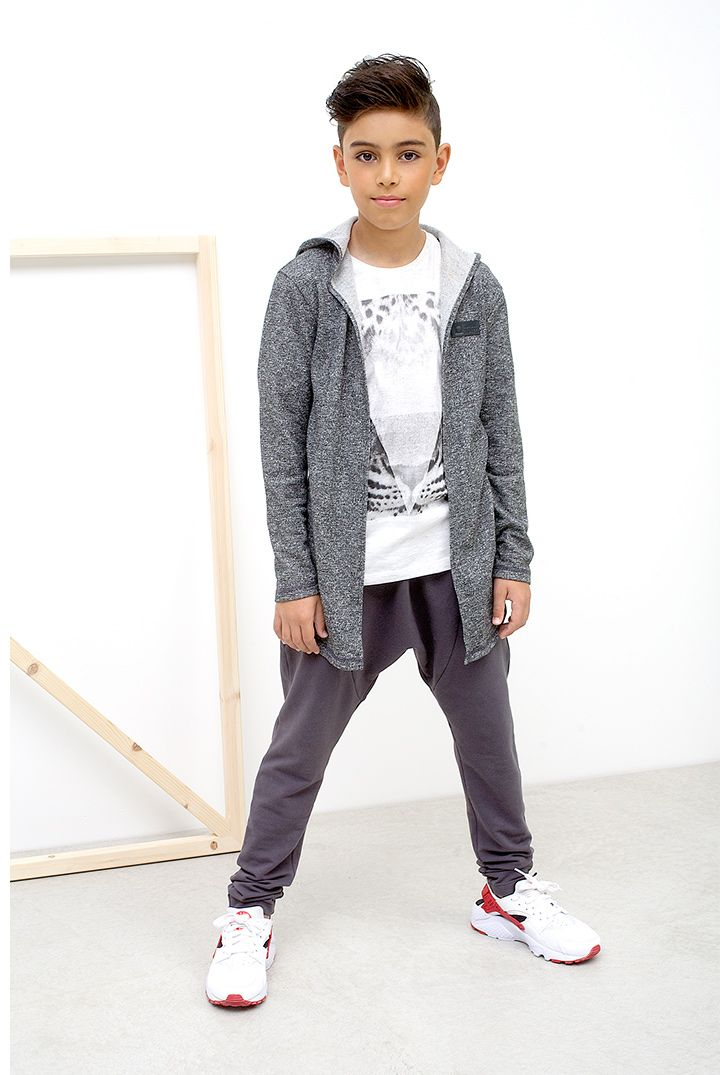 lookbook boys hi tumble 39 n dry online store ss17 kids pinterest frisuren f r jungen. Black Bedroom Furniture Sets. Home Design Ideas