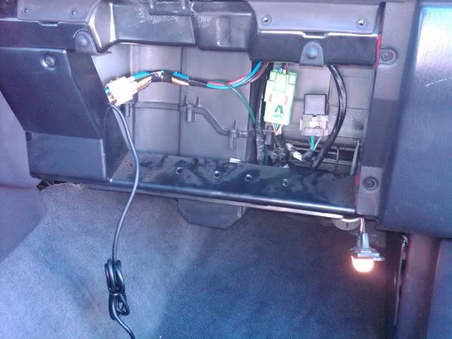 1996 jeep cherokee radio wiring color diagram 1996 free 2009 jeep wrangler fuse box diagram 2001 jeep wrangler fuse box diagram