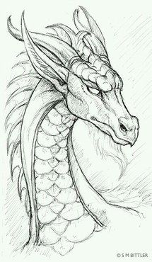 beautiful, beautyful, dragon, drawing, wallpaper