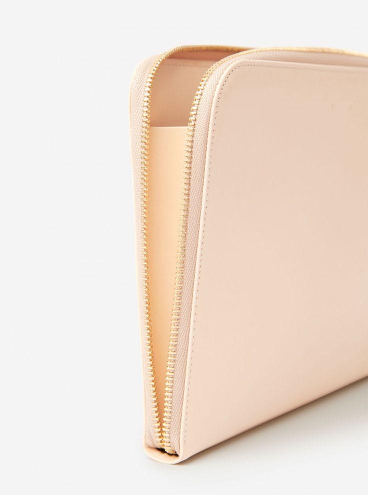cm5-ipad-laptop-case-natural-leather