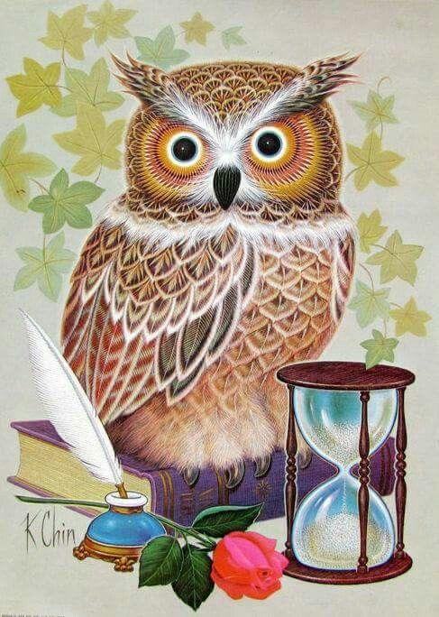 Time Writer ~
