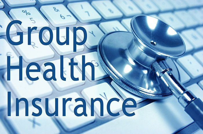 If You Need Small Business Health Insurance Plan Or