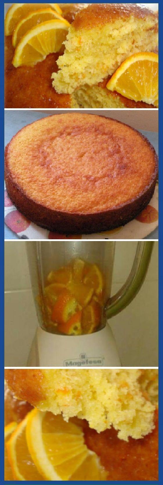 la mejor del mundo TORTA DE NARANJA en LICUADORA queda de mas! #tortanaranja #tortalicuadora #naranja #licuadora #tips #cake #pan #panfrances #panettone #panes #pantone #pan #recetas #recipe #casero #torta #tartas #pastel #nestlecocina #bizcocho #bizcochuelo #tasty #cocina #chocolate Si te gusta dinos HOLA y dale a Me Gusta MIREN...