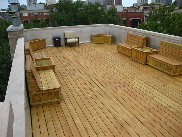 1000 ideas about deck construction on pinterest decking for Deck planner tool