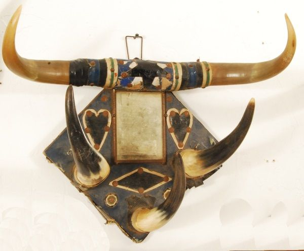 1000 Images About Horns Amp Hides On Pinterest Western