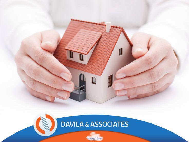 El seguro de casa habitación protege tu casa sin importar si eres propietario o arrendatario. #casa #proteccion #familia #segurocasahabitacion #segurosdavila #contigo #asesoresdeseguros #mexico