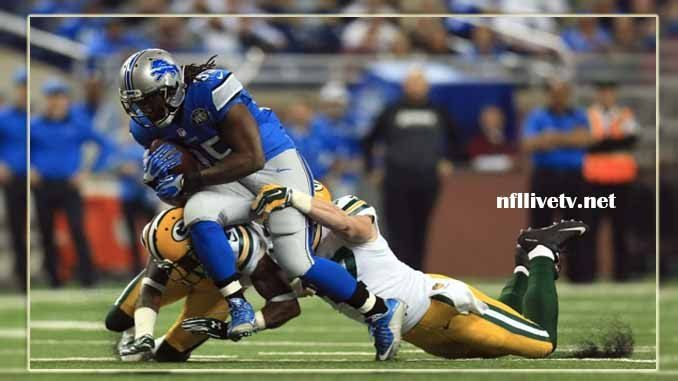 Detroit Lions vs Green Bay Packers Live Stream Teams: Lions vs Packers Time: 9:30 PM ET Week-9 Date: Sunday on 5 November 2017 Location: Lambeau Field, Green Bay TV: NAT Detroit Lions vs Green Bay Packers Live Stream  Watch NFL Live Streaming Online The Detroit Lions is a professional football...