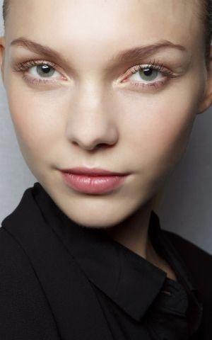 Wat is de juiste volgorde voor je gezichts-verzorging?