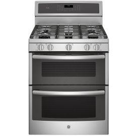 Plus De Idées Uniques Dans La Catégorie Nettoyage De Cuisinière - Cuisiniere gaz pyrolyse pour idees de deco de cuisine