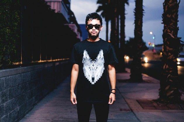 marcelo-burlon-feature-sneaker-boutique-2  Via: http://www.highsnobiety.com