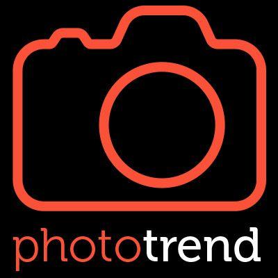 Phototrend.fr
