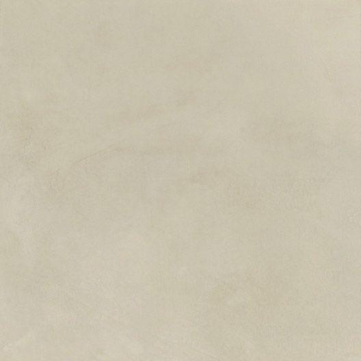 17 idee su peinture b ton cir su pinterest peinture - Loft beton cire leroy merlin ...