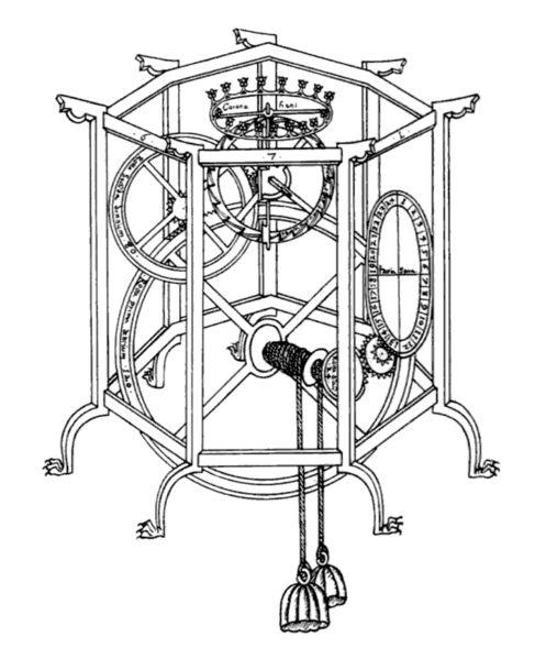 File:Giovanni Di Dondi clock.png