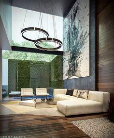 Entryway and Loby Inspiration with DelightFULL! #homedesign #homedecoration #homedesign #newideas #news2017 #inspiration #designers #delightfull #decorinspiration #colorinsspiration #дизайндлядома #дизайнидеи #дизайнквартир #декордома #musicinspire #blues&jazz #delightFULL #uniquelamps #midcenturystyle #musicinspiration #jazzinspiration #jazz #homedecorideas #homedecor #insteriordesign #midcenturylighting #midcenturylamps #suspensionlamps #retrolighting