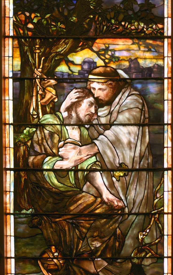 154 best good samaritan images on pinterest good samaritan the