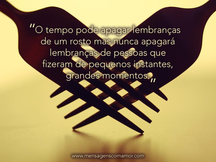 Frases De Saudade: 40 Best Images About Saudade On Pinterest