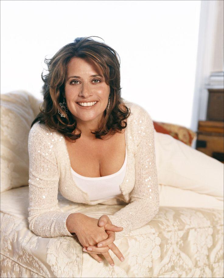 Lorraine Bracco ...... Lorraine was born October 2, 1954