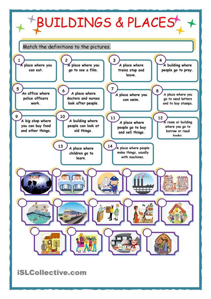 25+ best Social Studies images on Pinterest | Learning english ...