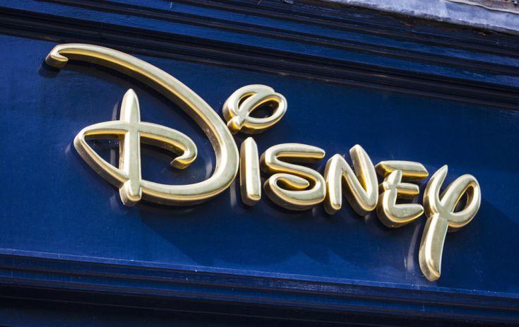 Disney compra el 33% de BAMTech por 1.000 millones de dólares - ITespresso.es #FacebookPins