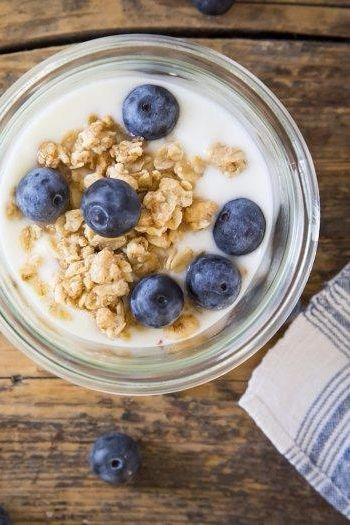 Adding probiotics to all kinds of foods is about to be an even bigger health trend.