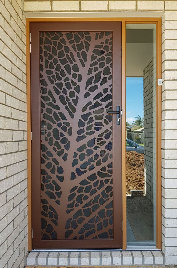 Leaf Vain Design Main Entrance Door Design Flush Door Design Steel Door Design