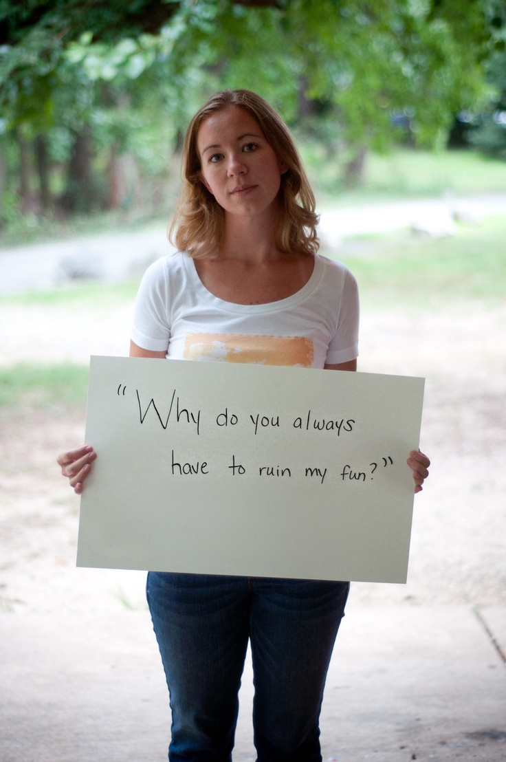 Women seeking men in arlington va