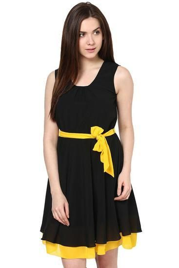 LadyIndia.com # Wedding Dress, Designer Short Western Dress For Girls, Western Dresses, Party Wear Dress, Midi, Maxi Dress, Mini Dress, Wedding Dress, Cocktail Party Gown, Imported Dresses, https://ladyindia.com/collections/western-wear/products/designer-short-western-dress-for-girls