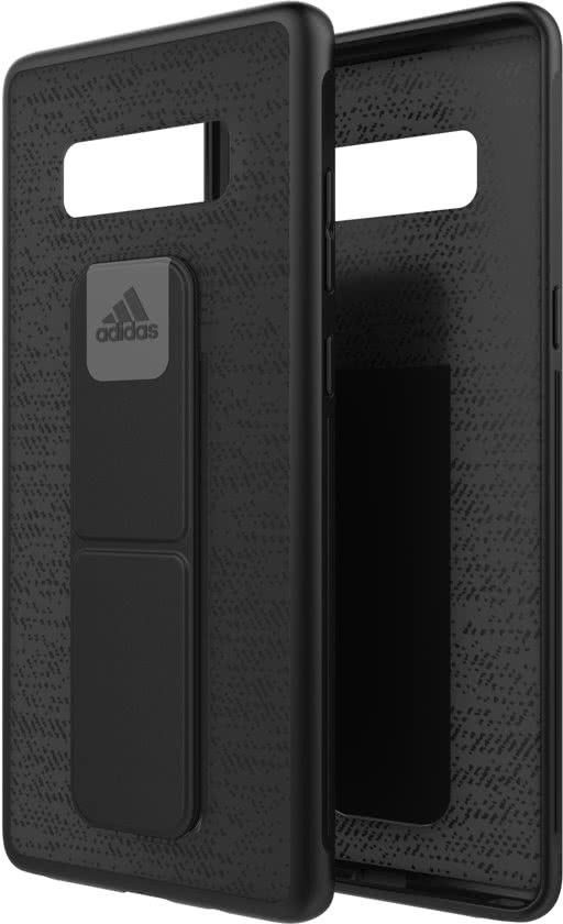 341ca2d7311d7 adidas #adidasoriginals Grip Cover for #Samsung Galaxy Note 8 ...
