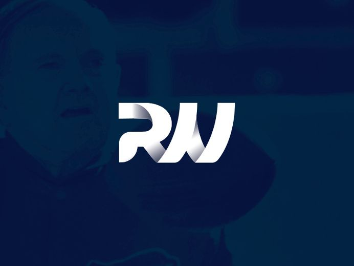 RW Logo by Andrew Henesey